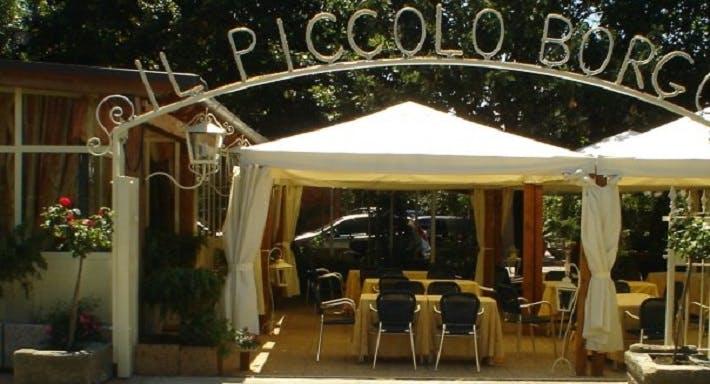 Il Piccolo Borgo Prato image 1