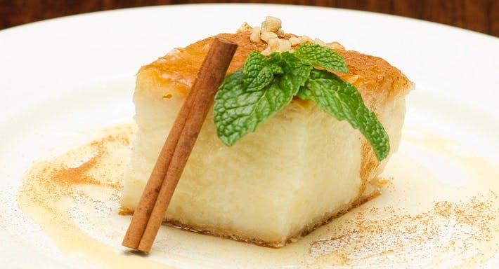 Kritamos Hellenic Cuisine Melbourne image 4