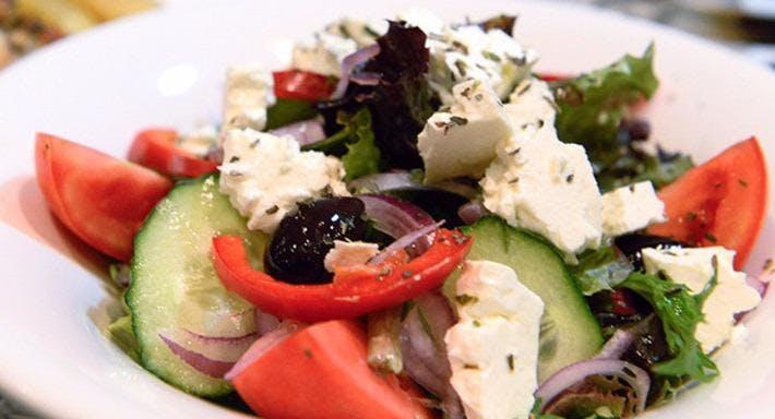 Kritamos Hellenic Cuisine Melbourne image 5