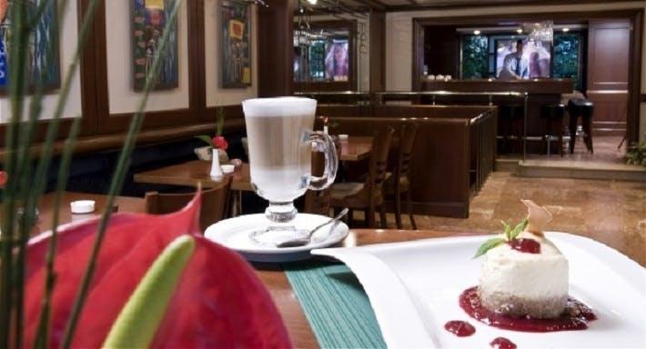Caretta Restaurant İstanbul image 5