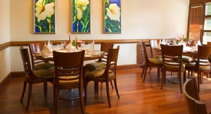 Caretta Restaurant İstanbul image 3