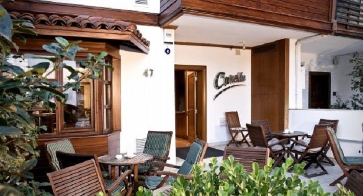 Caretta Restaurant İstanbul image 2