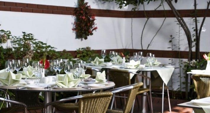 Caretta Restaurant İstanbul image 1