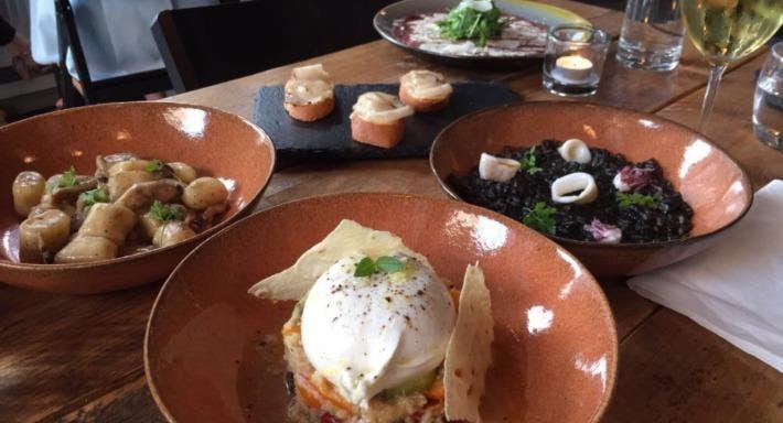 Primi Bar & Cucina Amsterdam image 3