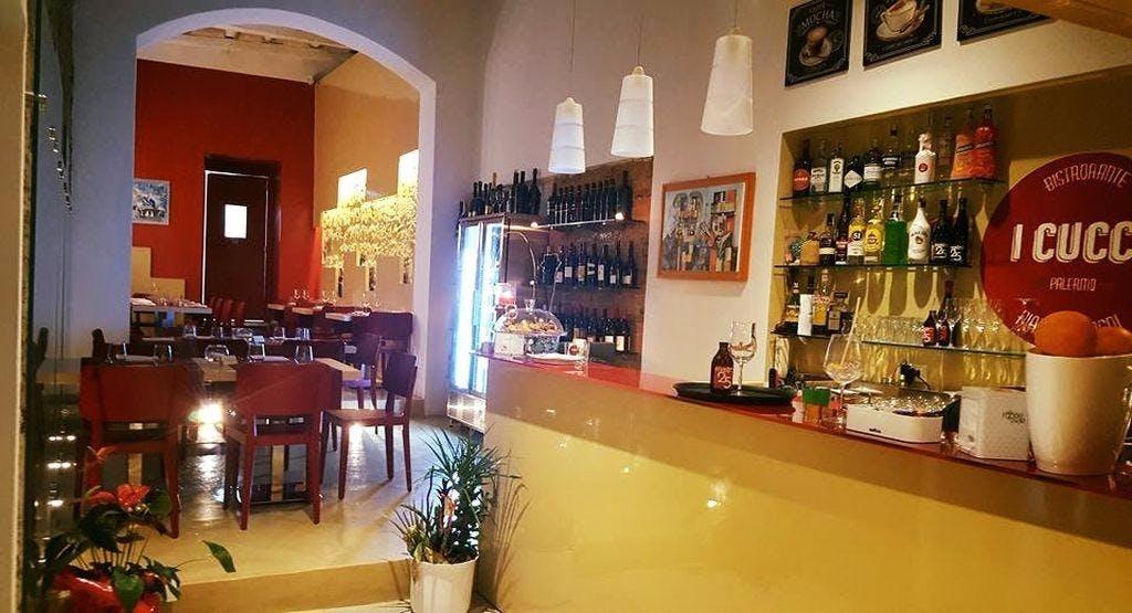 Photo of restaurant I Cucci in Centro, Palermo