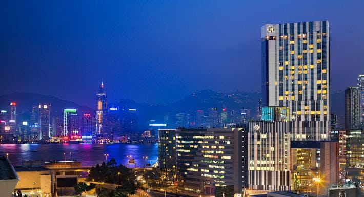 The Market Hong Kong image 7