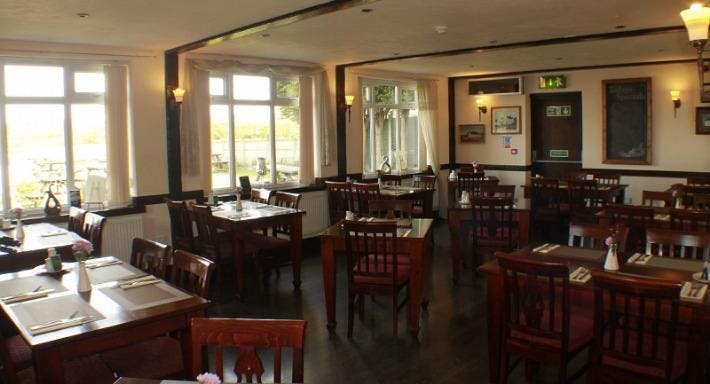 The Ivy House Walsall image 3