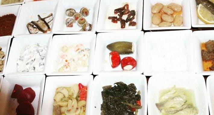 Manolya Restaurant İstanbul image 2
