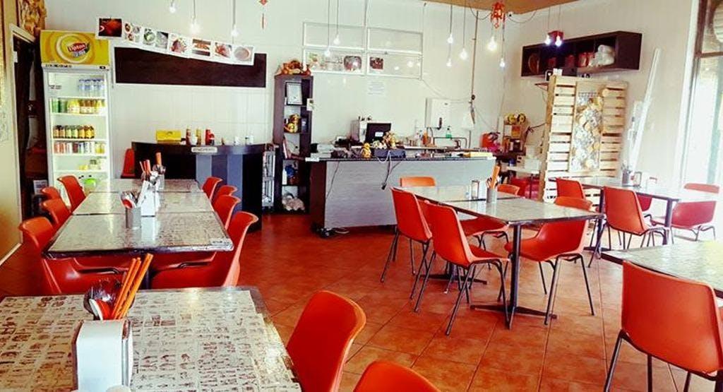 Ah Beng Kopitiam Perth image 1