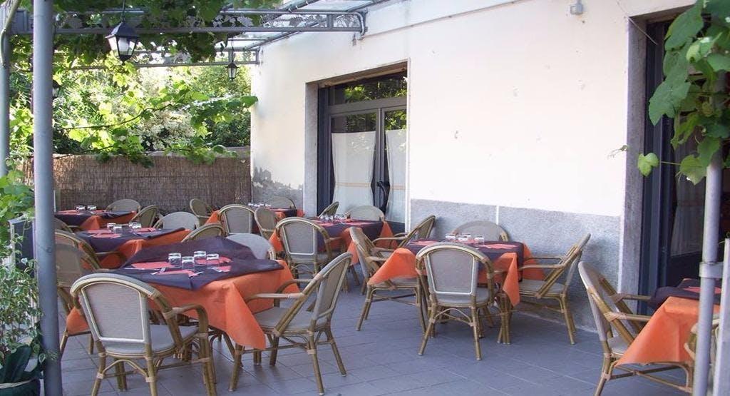 La Pergola (Suvereto) Livorno image 1