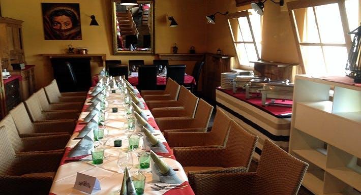 Al Dente Restaurant Salzburg image 1