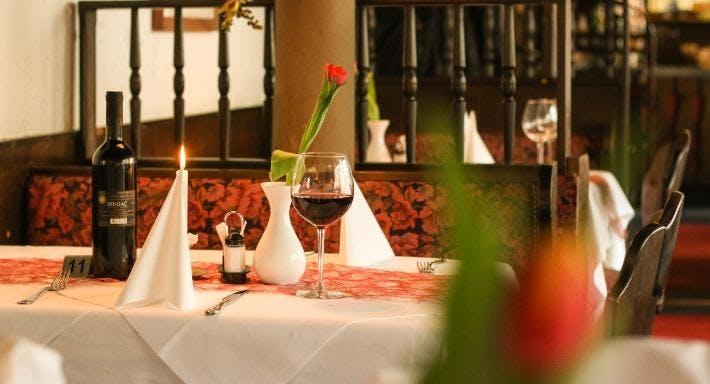 Restaurant Mauritius Wiesbaden image 1