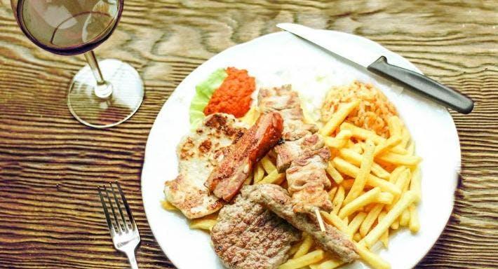 Restaurant Mauritius Wiesbaden image 2