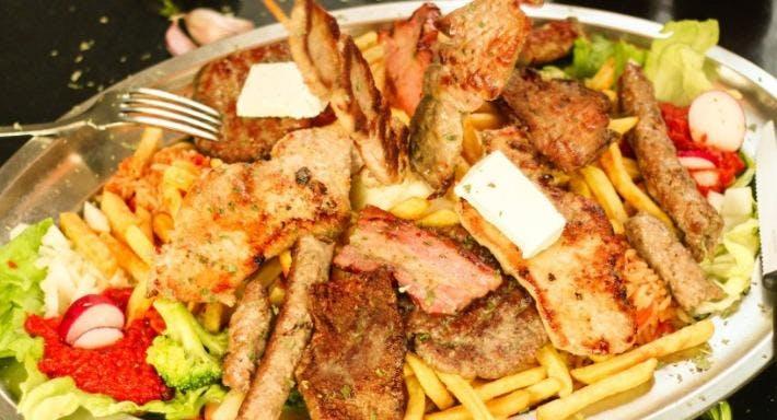 Restaurant Mauritius Wiesbaden image 3