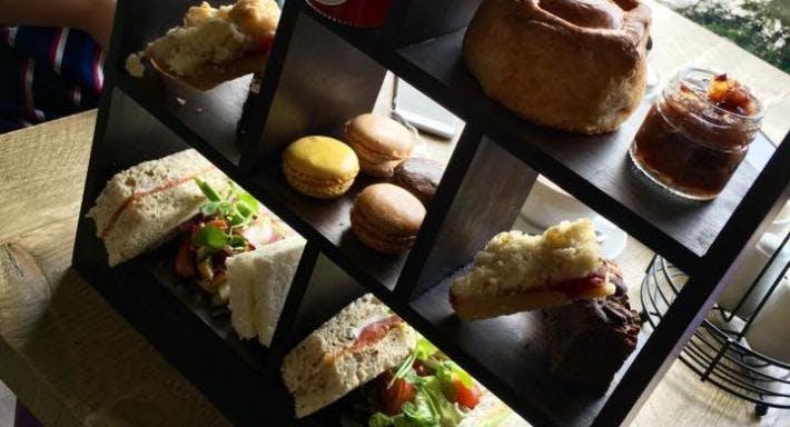 Cafe Ambio - Ings Kendal image 2