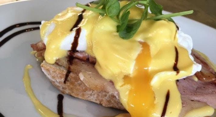 Cafe Ambio - Ings Kendal image 6