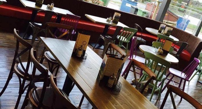 Cafe Ambio - Ings Kendal image 3
