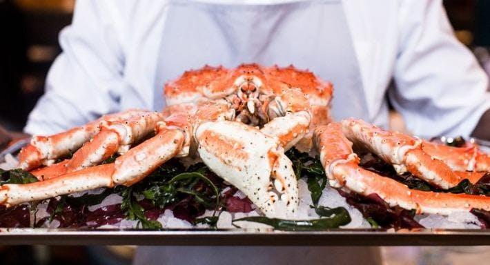 Fancy Crab Londres image 1