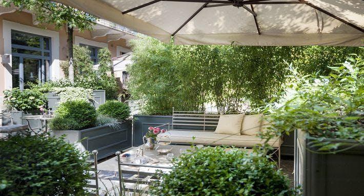 Il Salotto Bistro Verona image 2