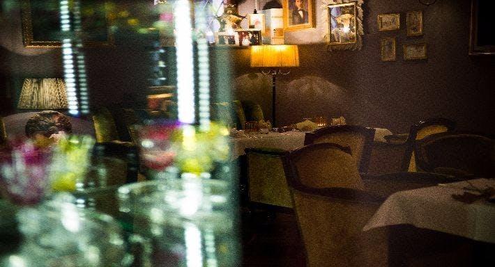 Il Salotto Bistro Verona image 5