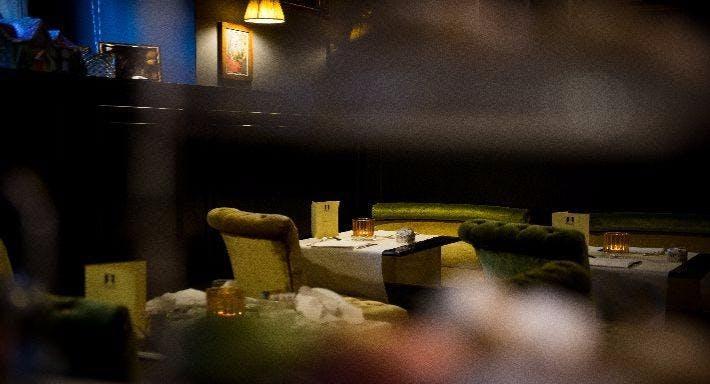 Il Salotto Bistro Verona image 3