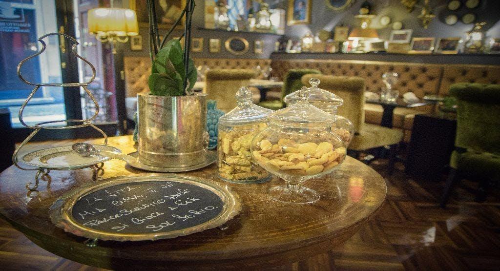 Il Salotto Bistro Verona image 1