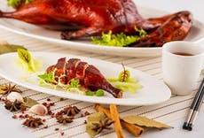 Famous Treasure Chinese Restaurant