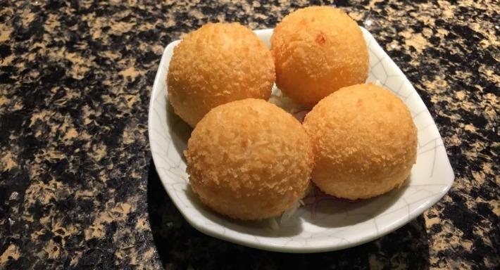 滿屋日本料理 Manya Japanese Restaurant  - Causeway Bay Branch 銅鑼灣店 Hong Kong image 4
