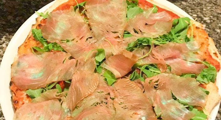 Pizza Leggera - Il Piacere Brescia image 2
