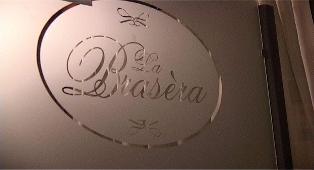 La Brasera Brescia image 1