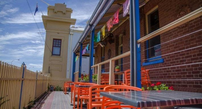 Viva Mexican Cantina Adelaide image 3