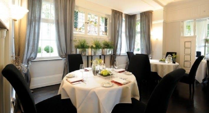 Halbedel's Gasthaus