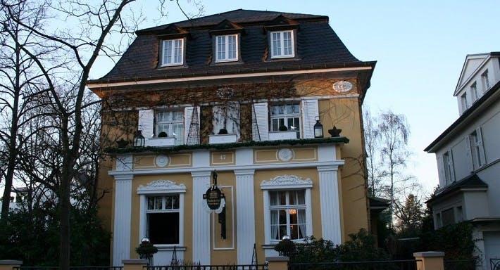 Halbedel's Gasthaus Bonn image 2