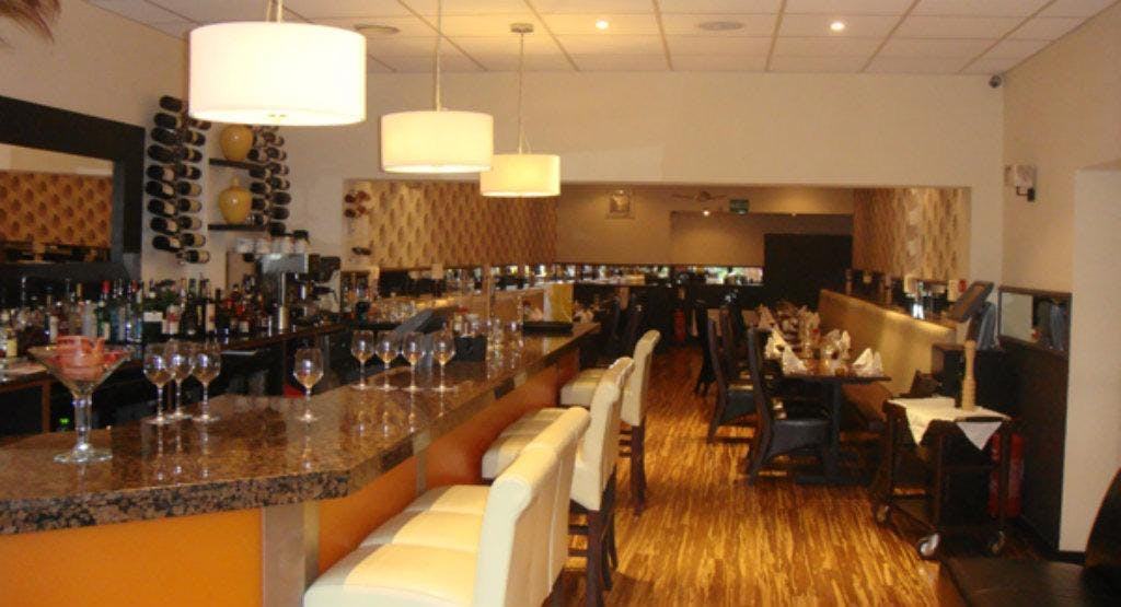 Limoncello Restaurant Sidcup image 1