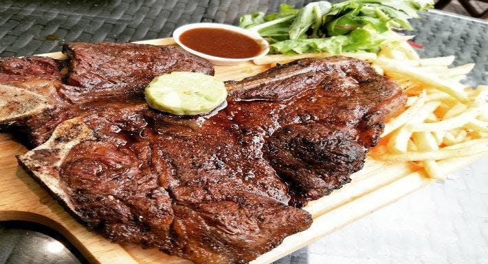 Stirling Steaks - 43 East Coast Road Singapore image 3