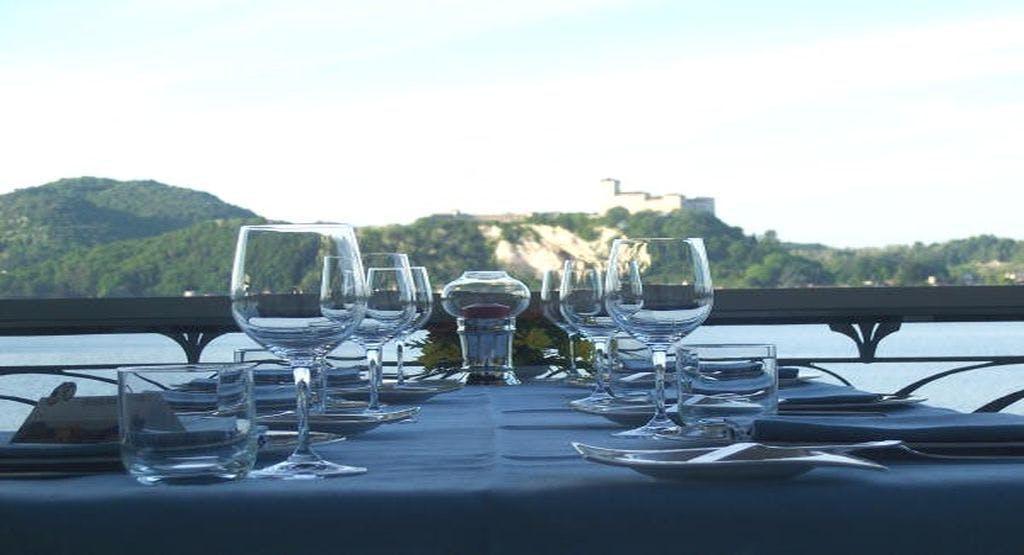 Taverna Del Pittore Novara image 1