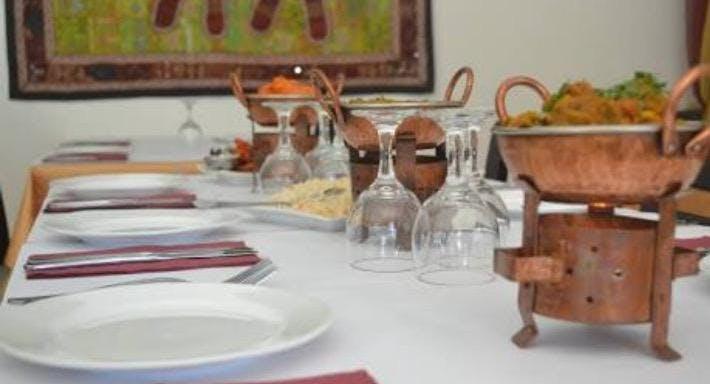 Mand's Indian Restaurant Sydney image 2