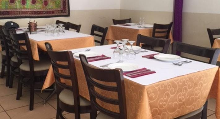 Mand's Indian Restaurant Sydney image 1
