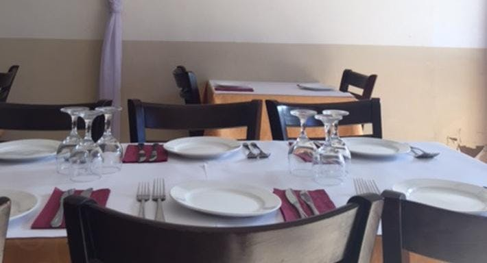 Mand's Indian Restaurant Sydney image 3