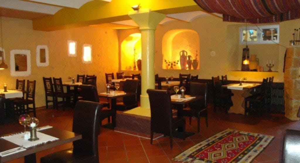 Restaurant Kuyu Bielefeld image 1