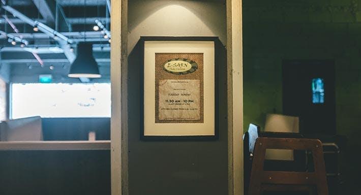 E-Sarn Thai Cuisine- The Grandstand Singapore image 3