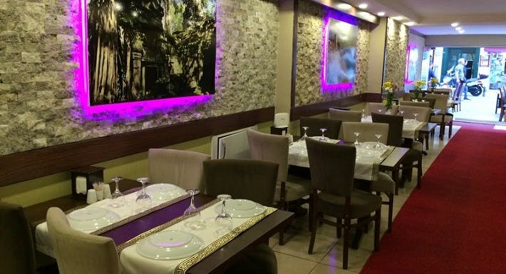 İpekyolu Barbeque And Grill House İstanbul image 3