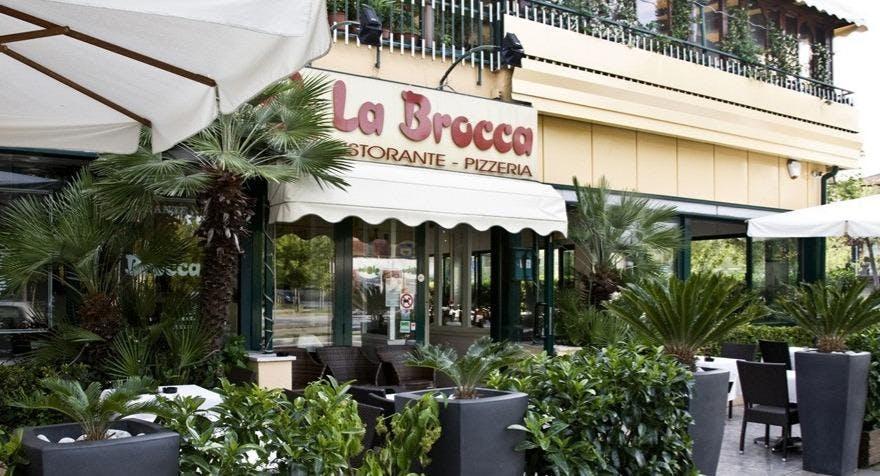 La Brocca Rimini image 1