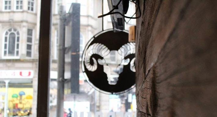 The Hooded Ram Wolverhampton image 4
