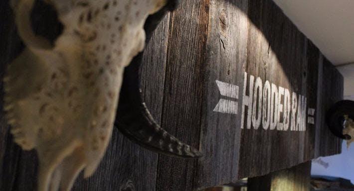 The Hooded Ram Wolverhampton image 5