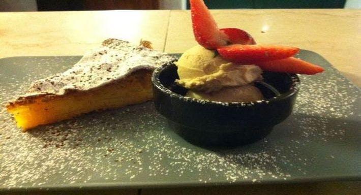 Caffé Floriam restaurant Brescia image 5