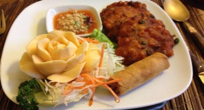 Aroi Thai - Nantwich Nantwich image 3
