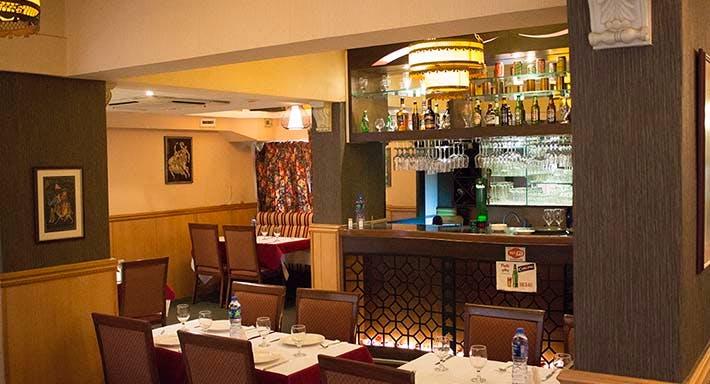 Palki Indian Cuisine / 皇轎印度餐廳 Hong Kong image 5