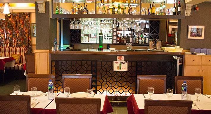 Palki Indian Cuisine / 皇轎印度餐廳 Hong Kong image 3