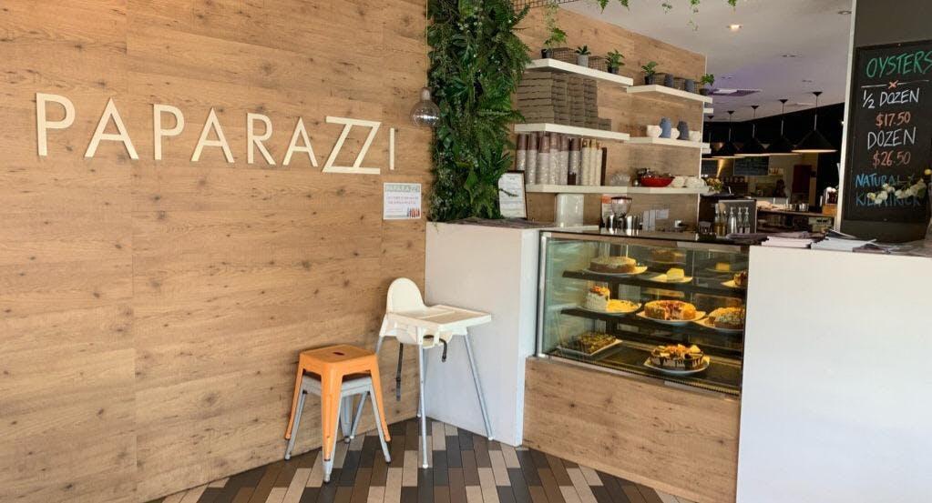 Caffe Paparazzi Adelaide image 3